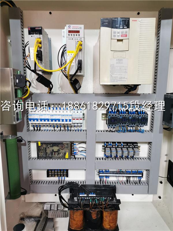 (CK x 6160)数控机床电柜箱.jpg