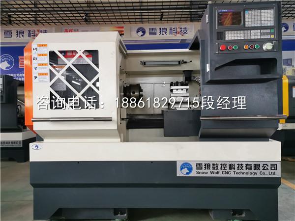 (TK X40)6140数控机床2.jpg