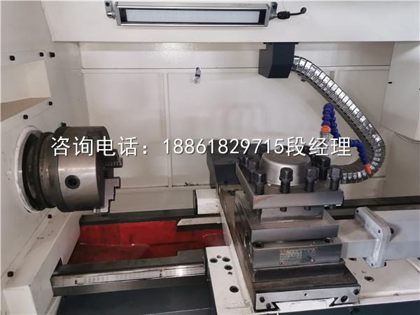 (TK X40)6140数控机床刀座.jpg