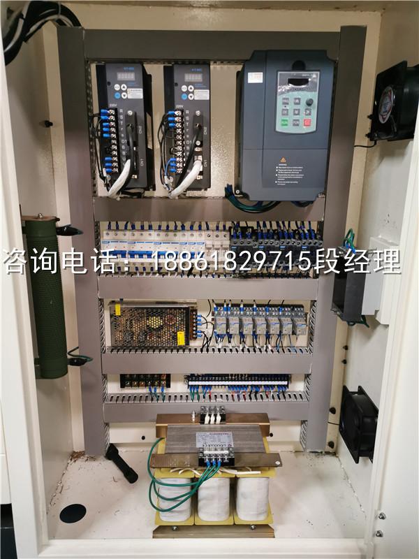 (TK X40)6140数控机床电柜箱.jpg