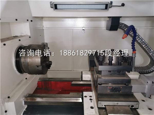 CK6140L数控机床刀座.jpg