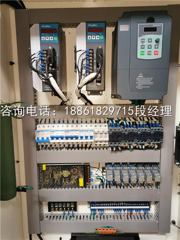 CK6140L数控机床电柜箱.jpg